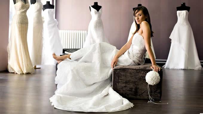 Mrt15B-2015-yeni-yılda-evlilik-dugun-trendleri-dunyadugunrehberi